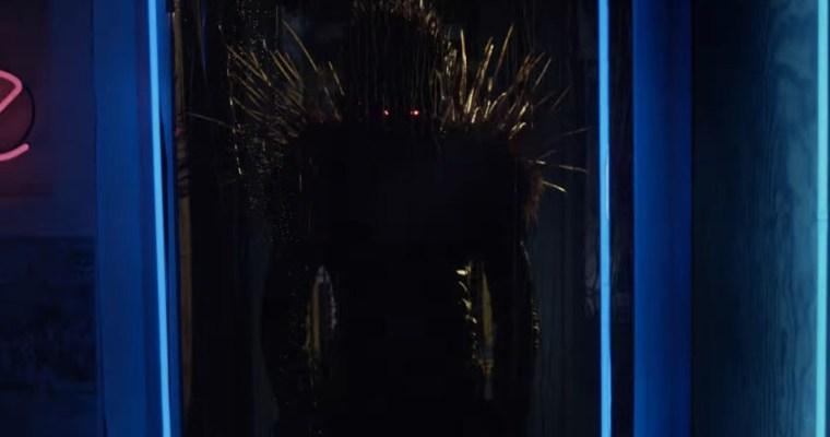 Death Note: un intento de Netflix de adaptar una obra maestra