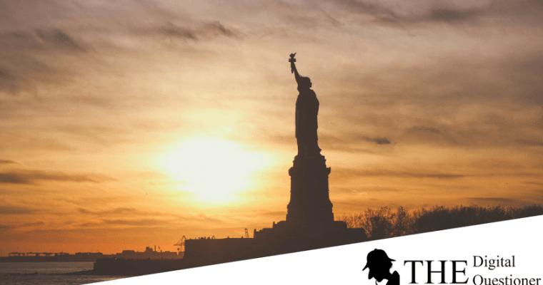 5 tips para el emigrante.