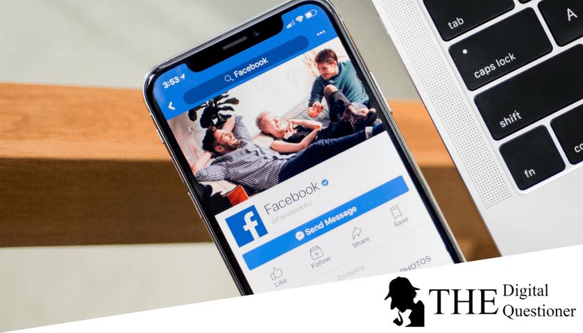 Cambridge Analytica, o la falta de privacidad de Facebook