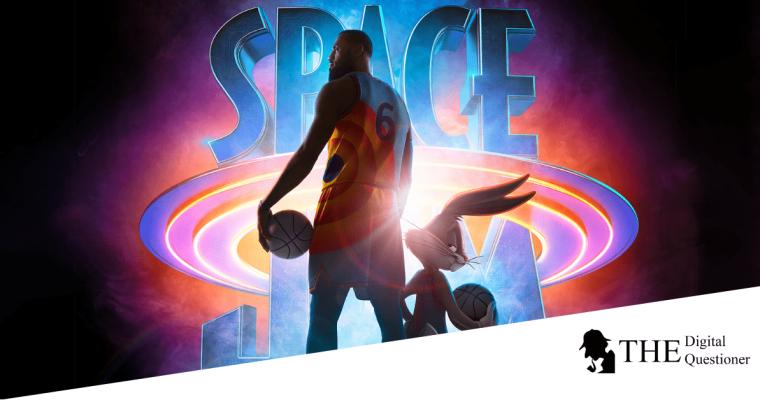 Space Jam: Una Nueva Era – ¿Un digno regreso de los Looney Tunes?