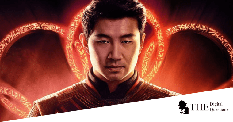 Análisis de Shang-Chi y la Leyenda de los 10 Anillos