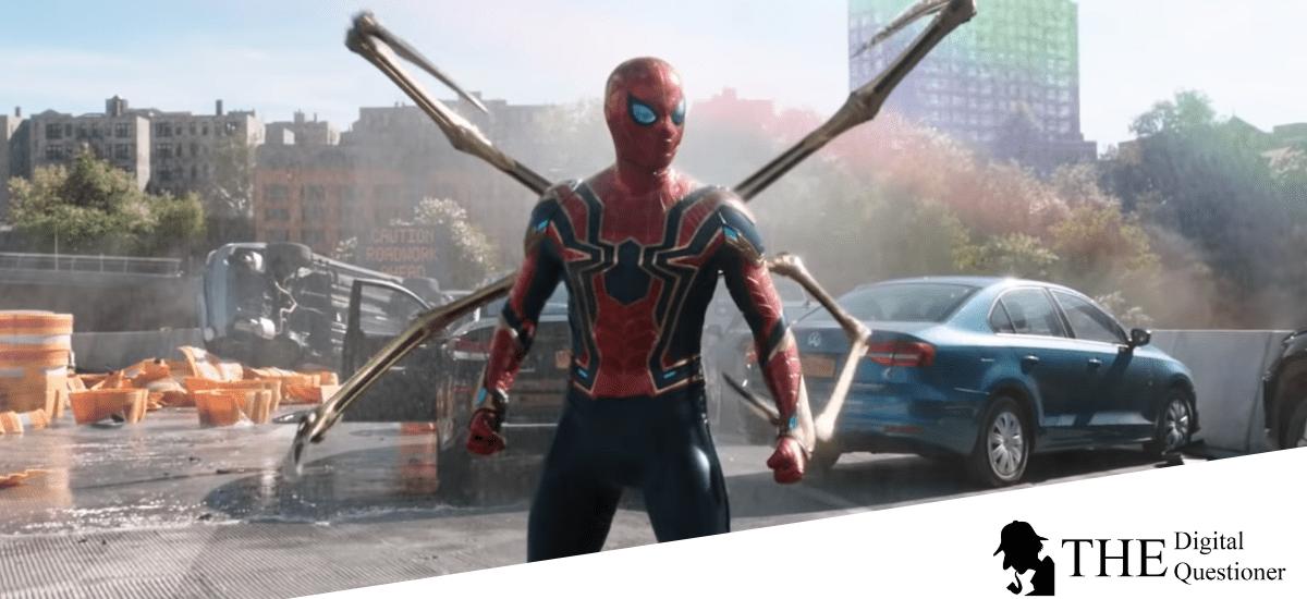 Spider-man: No Way Home – El peligro de dejarnos llevar por el hype