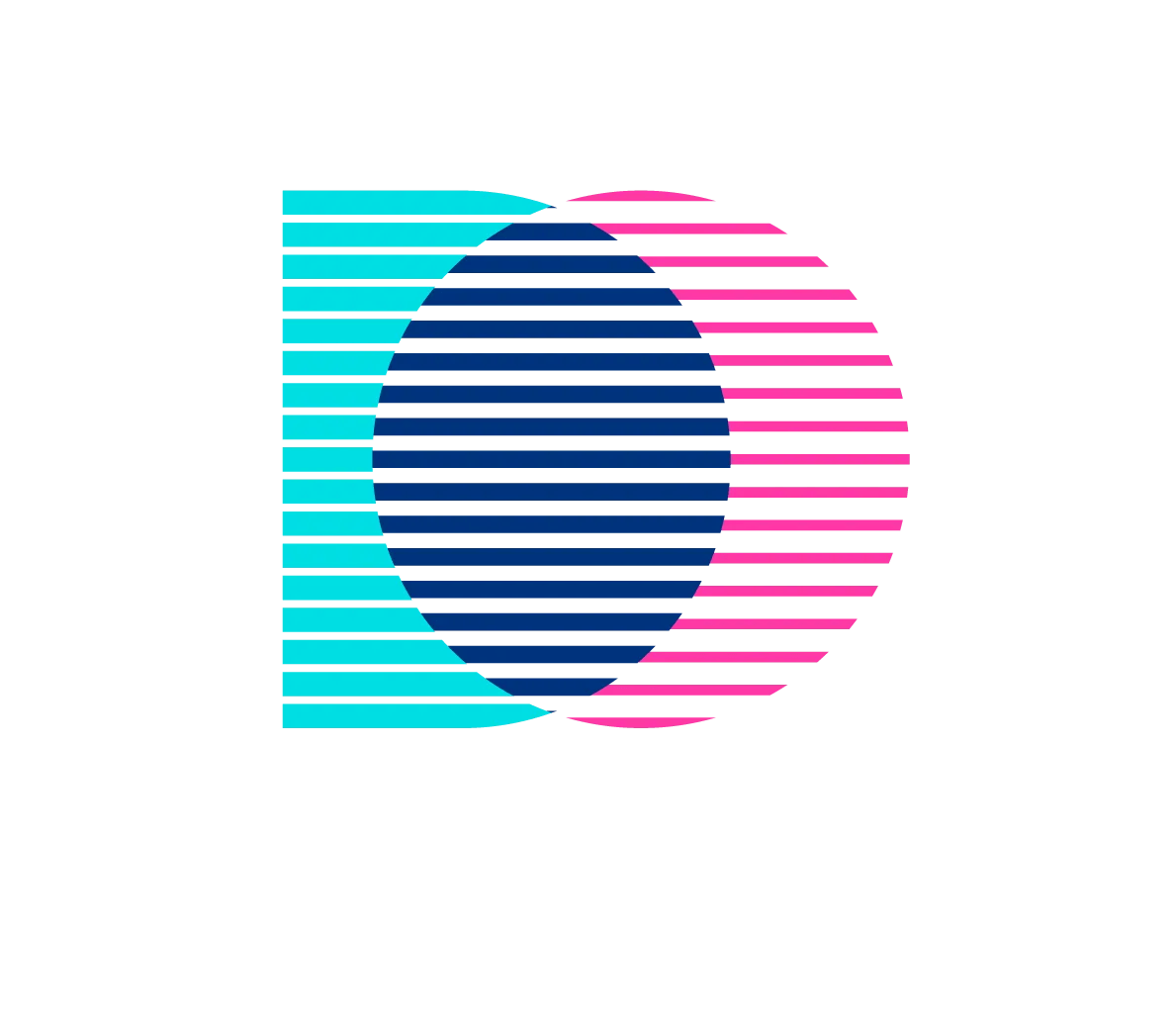 The Digital Space