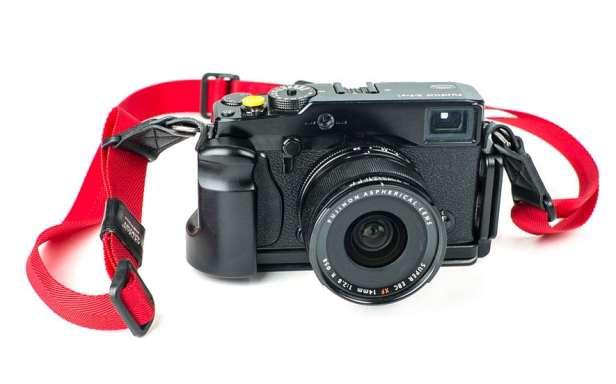 Fujifilm-XPro1