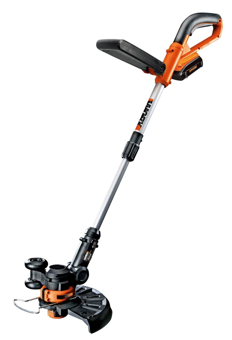 Best weed eater for your lawn (2016)