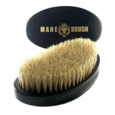 The Mane Brush