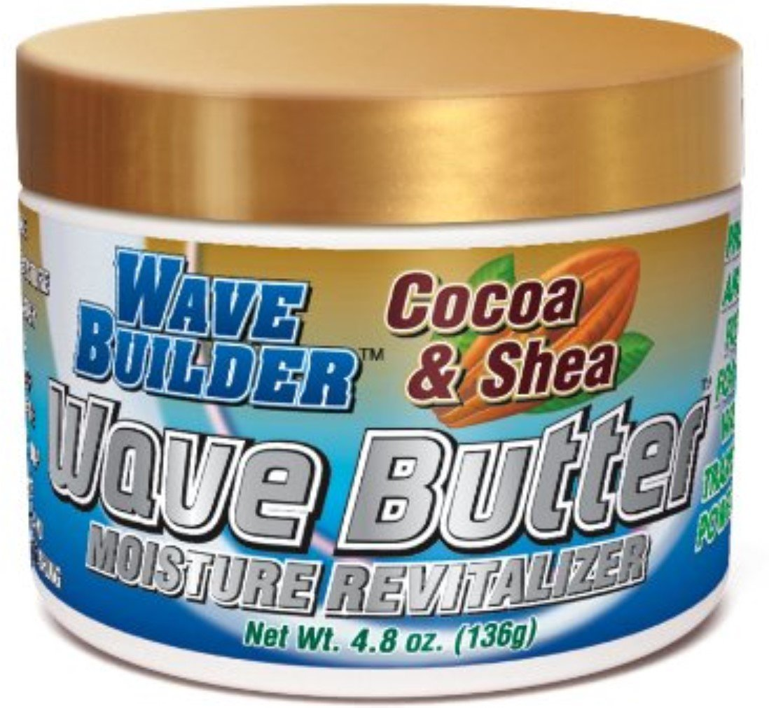 Best Wave Grease for Wolfing
