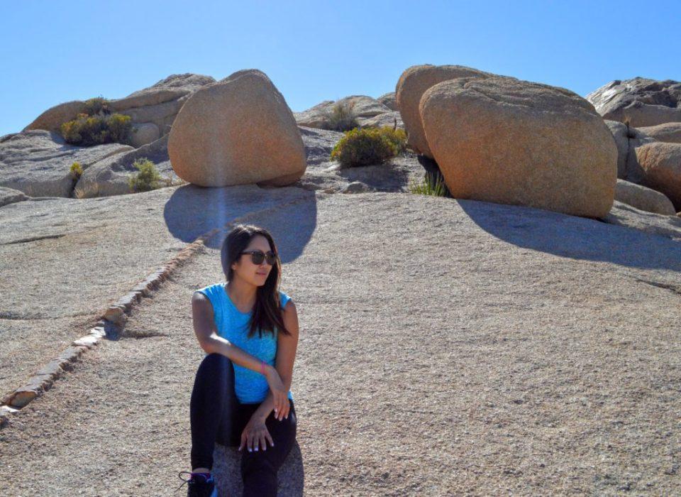 joshua-tree-split-rock