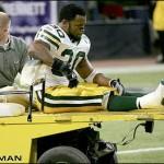 ahman-green-thigh-tendon