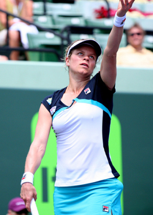 how-to-treat-tennis-unforced-errors-kim-clijsters-photo