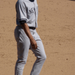 how-to-treat-soreness-in-triceps-mariano-rivera-photo