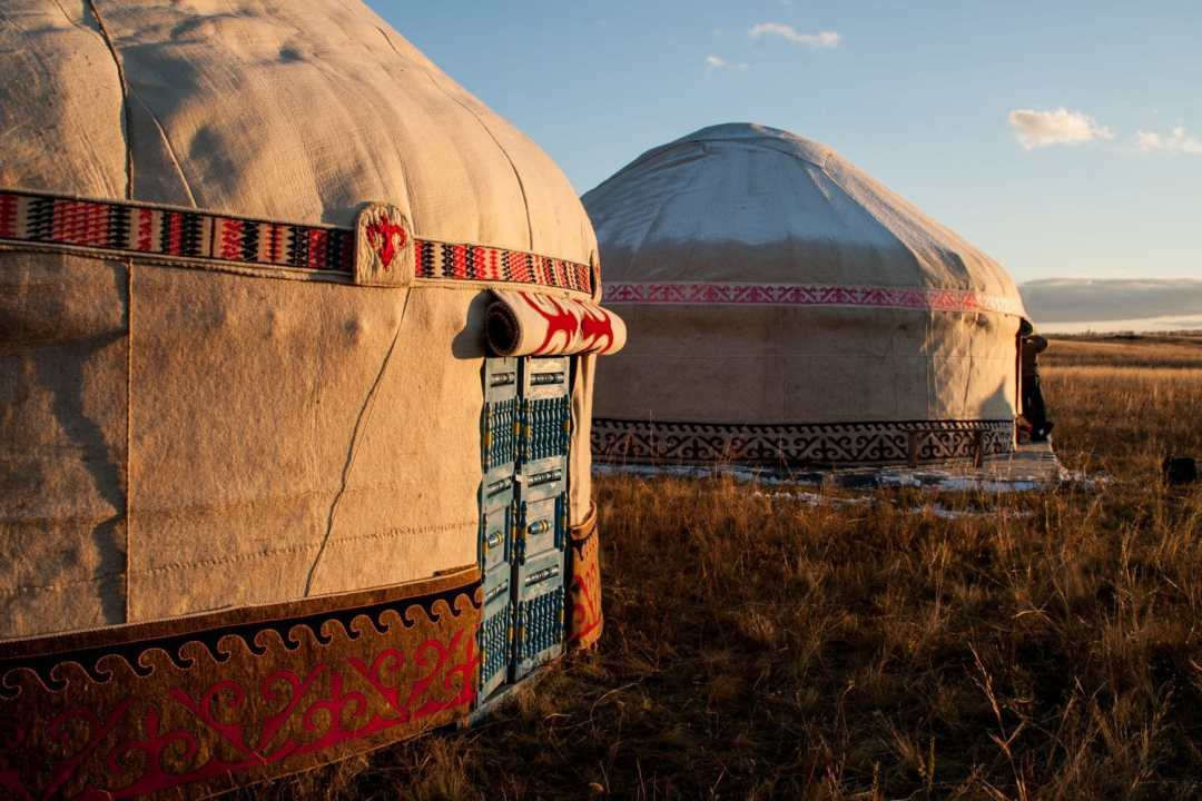 Kazakhstan-A-New-Luxury-Hotspot-for-Affordable-Holidays