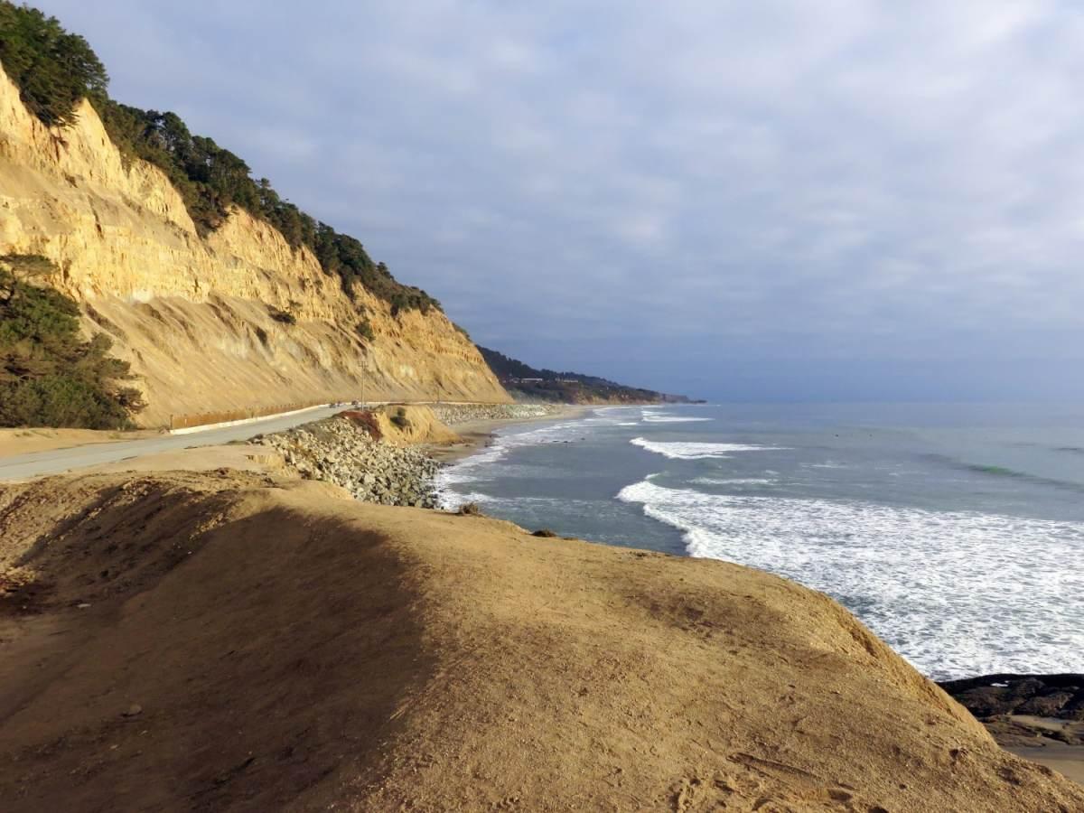 West Coast Road Trip - Oregon - 1