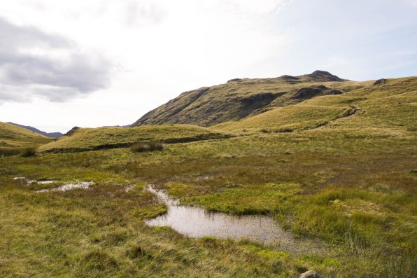 Walking in the Lake District - Read the full guide