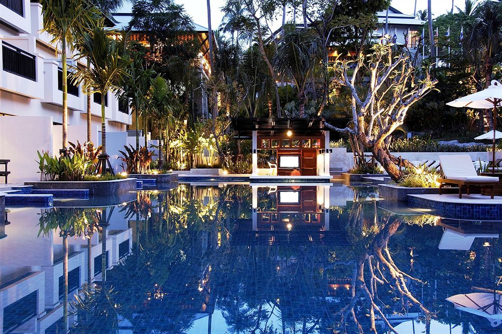 Where To Stay In Phuket Best Places To Stay In 2018