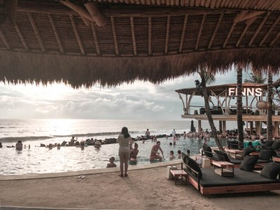 The Best Things to do in Canggu, Bali – The Discoveries Of.