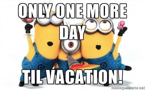 55 Funny Travel Vacation Memes Most Popular Travel Memes Of 2019