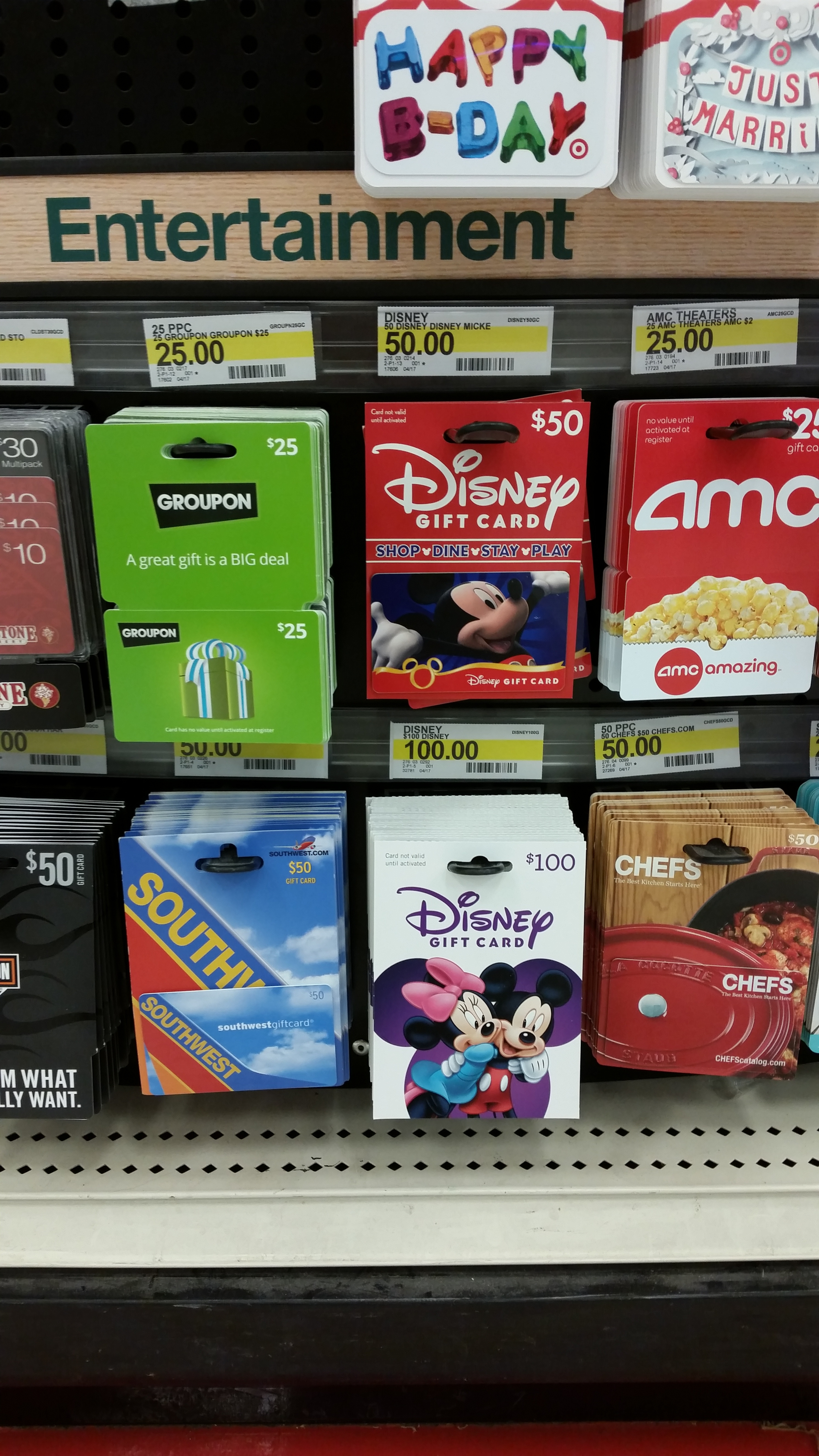 disney world gift card walt disney world gift cards at target gift ftempo 4459