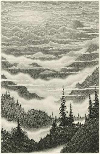 7_Cold_Mountain_1979