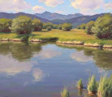 Teton River Willows_small2