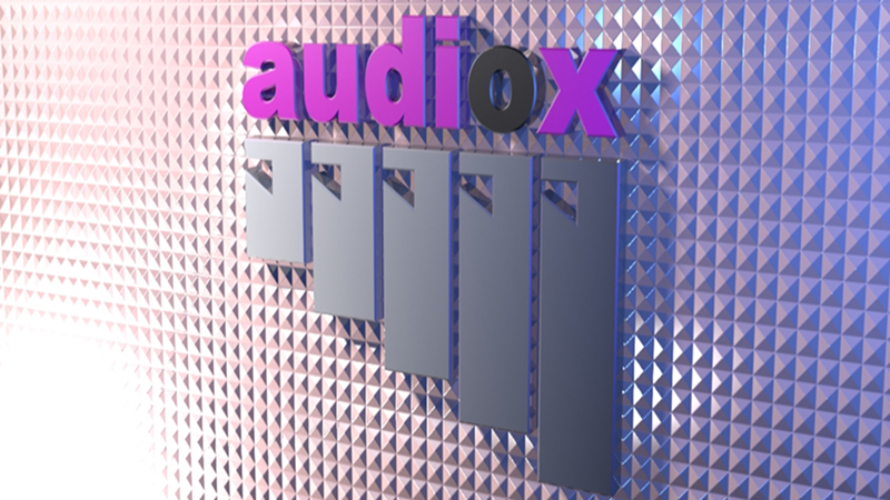 AudioxFinal_Perspective02-800