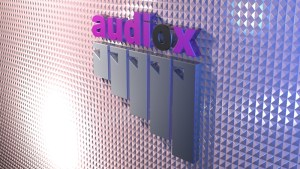 AudioxFinal_Perspective03-800