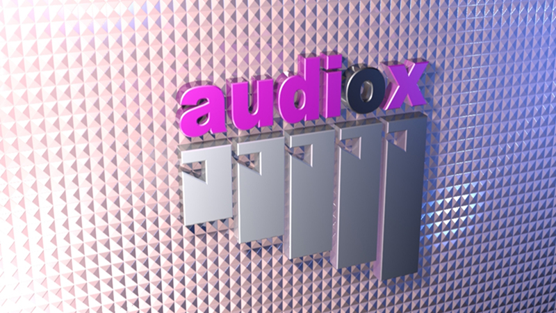 AudioxFinal_PhysCamera001-800