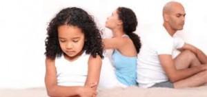 Children in Mediation