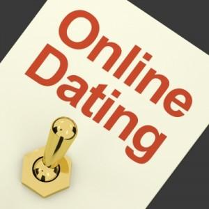 websites dating