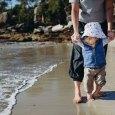 single mums' divorce guide