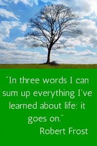 quotable quotes www.thedivorcemagazine.co.uk