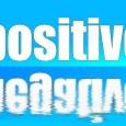 passive aggressive men