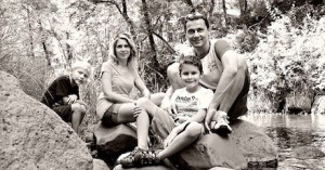 blended family 2