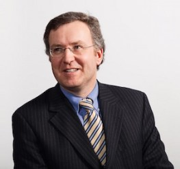 Nigel C Winter Partner in the Family Department of Rawlison Butler Solicitors