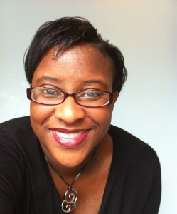Heather Brown Family Mediator Behavioural Mentor