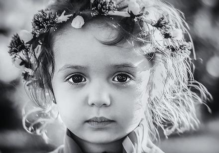 Raising children of divorce