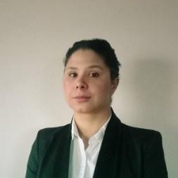 Carmen Hudson (LLB) Director DivorceBox.com