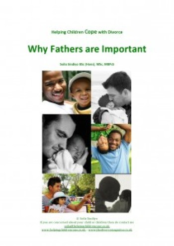 why fathers are important cover-page0001