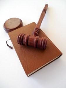 10 MYTHS ABOUT ONLINE DIVORCE UK