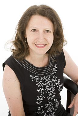 Danielle Barbereau
