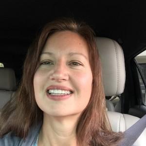 Kristen Lynch