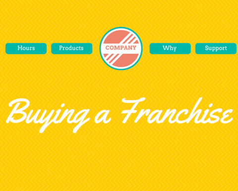 How to Own a Franchise