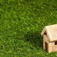 divorce mortgages