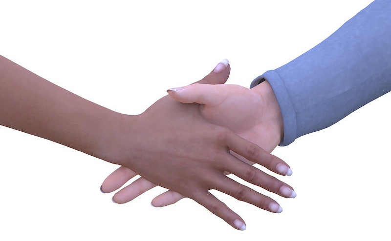 Corporate Pre-nuptial Agreement