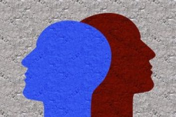 coping with divorcing Borderline Personality Disorder