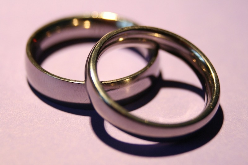 Start the Divorce Process