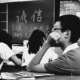 Practical Divorce Strategies for Teachers