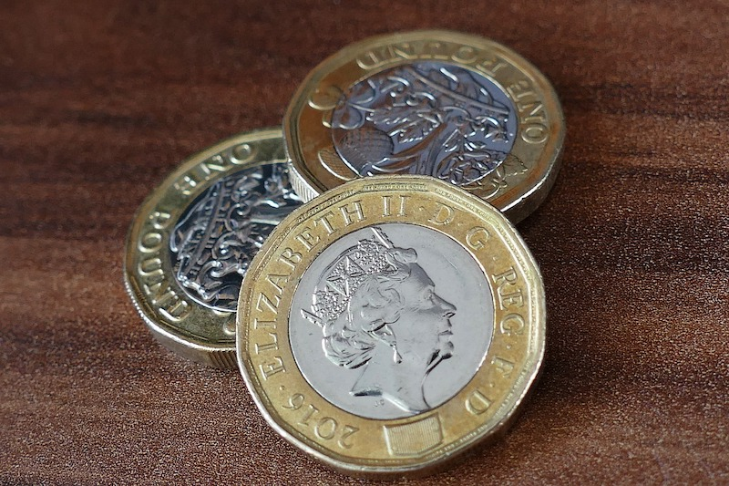 Divorcing Couples Need to Focus on Pensions