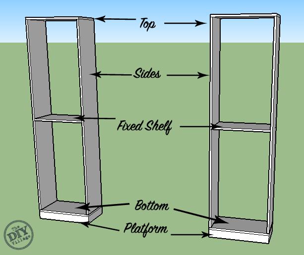 Custom-Built-In-Bookcases