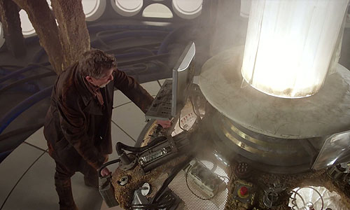 War Doctor TARDIS Interior TARDIS Interior And Console Rooms The Doctor Who Site